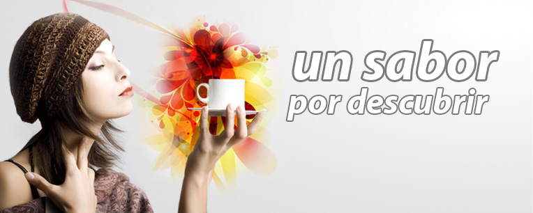GENERICO- PARA LOS AMANTES DEL CAFE